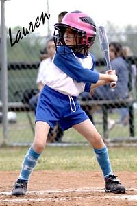 Copy of softball golden s09 481