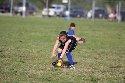 softball golden s09 018