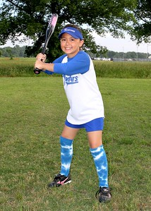 Copy of softball twisters team s09 002 jpgkali cue