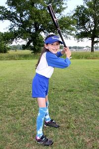 Copy of softball twisters team s09 044 jpg 492
