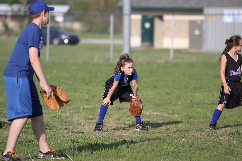 softball golden s09 015
