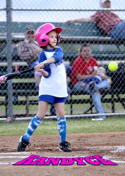 Copy of softball golden s09 286