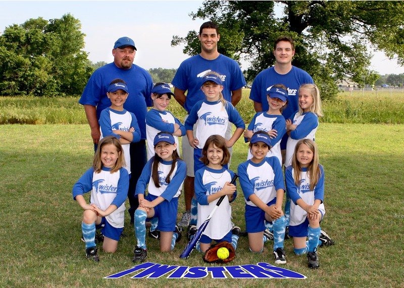 Copy of softball twisters team s09 031