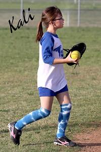 Copy of softball golden s09 029