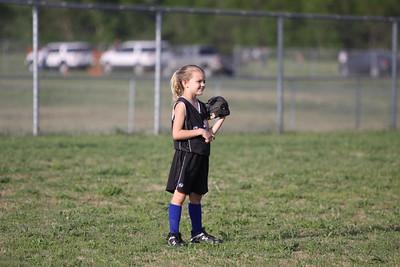 softball golden s09 008
