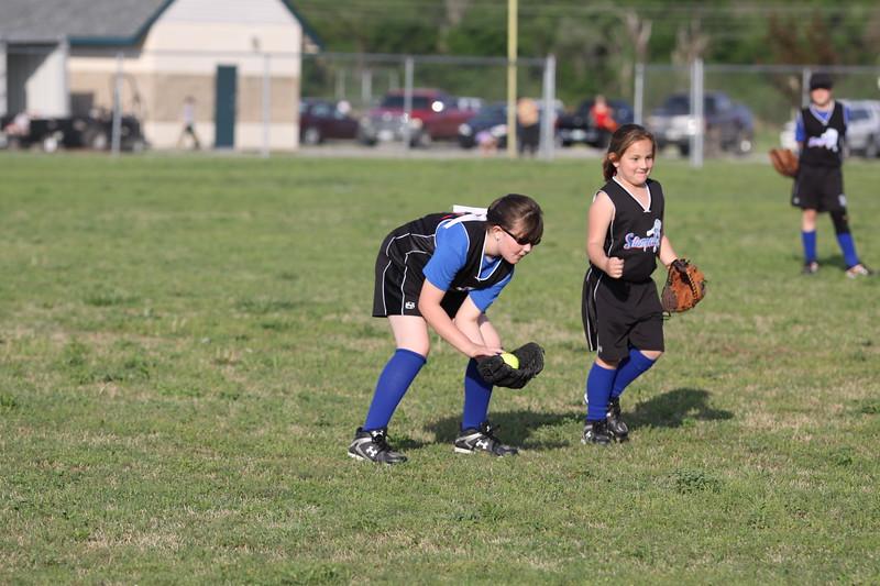 softball golden s09 022