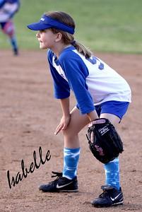 Copy of softball golden s09 216