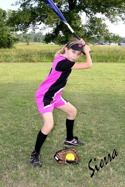 Copy of softball twisters team s09 027