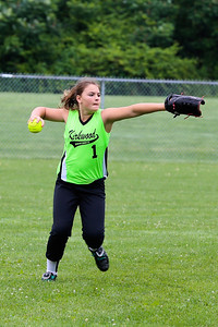 13 06 29 Kirkwood Softball-003