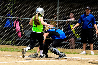 13 06 29 Kirkwood Softball-051