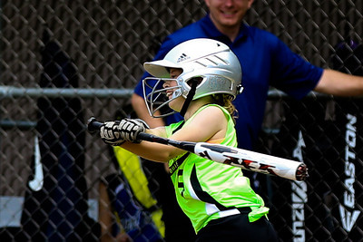 13 06 29 Kirkwood Softball-046