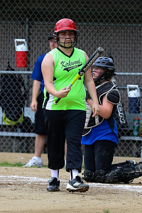 13 06 29 Kirkwood Softball-014