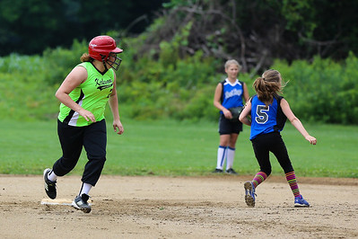 13 06 29 Kirkwood Softball-020