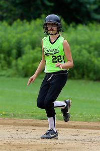 13 06 29 Kirkwood Softball-028