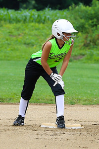 13 06 29 Kirkwood Softball-009