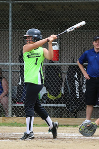 13 06 29 Kirkwood Softball-007