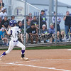 as Florence faced Marion in the Regional Quarterfinals  at  Elgin High School, Elgin, on Friday, May  13, 2016.
