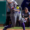 as the Lady Cru faced East Texas Baptist at Dee Dillon Field on Saturday, Feb  25, 2017.