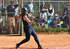 2008 10 10 CHS V  Softball Region Champs Game Plus Awards 493