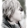 mj-20090425-DSC_7791-Edit-Edit