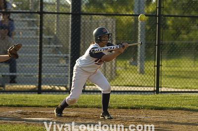Copyright by Craig Sterbutzel / Fat Boy Photos 2010