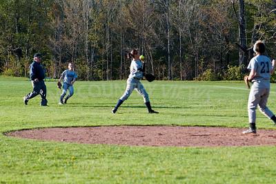 2010 Softball JV-31