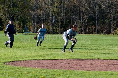 2010 Softball JV-30
