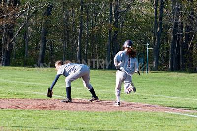 2010 Softball JV-32