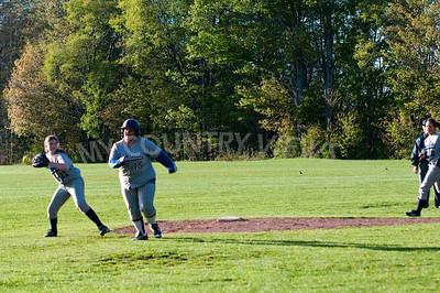 2010 Softball JV-28