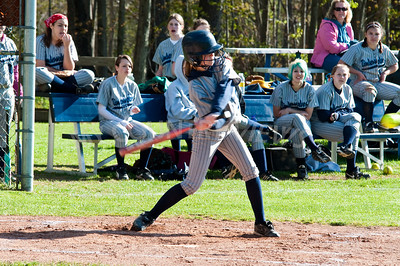 2010 Softball JV-17
