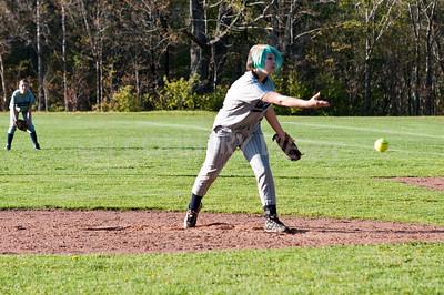 2010 Softball JV-29
