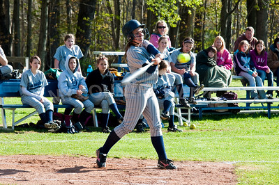 2010 Softball JV-16