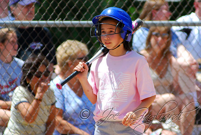 20110619-Softball_All_Star-004-2