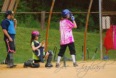20110610Denville Softball-016