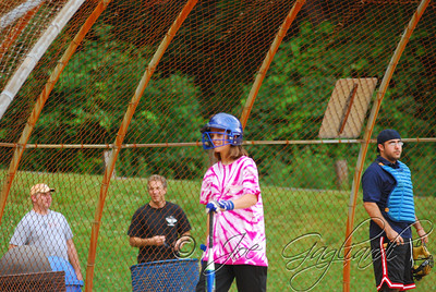 20110610Denville Softball-021