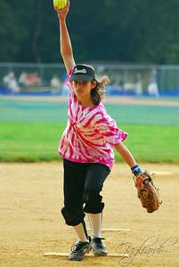 20110610Denville Softball-030