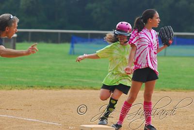 20110610Denville Softball-033