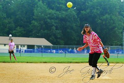 20110610Denville Softball-032