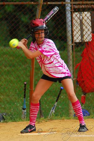 20110610Denville Softball-011