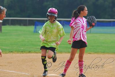 20110610Denville Softball-034