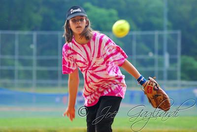 20110610Denville Softball-027