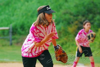 20110610Denville Softball-036