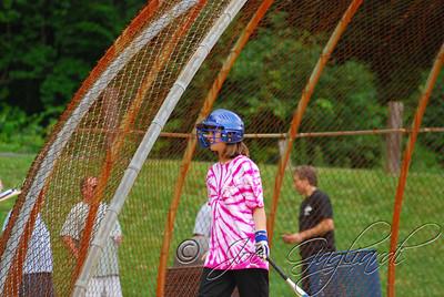 20110610Denville Softball-022
