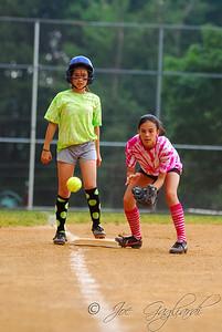 20110610Denville Softball-001