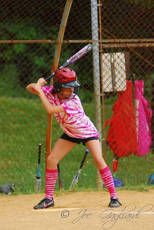 20110610Denville Softball-010