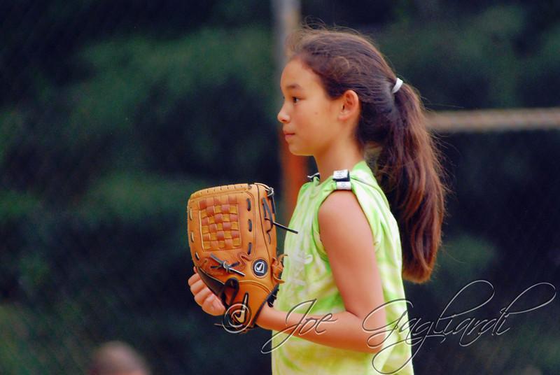 20110610Denville Softball-005