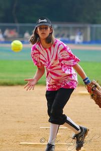 20110610Denville Softball-031