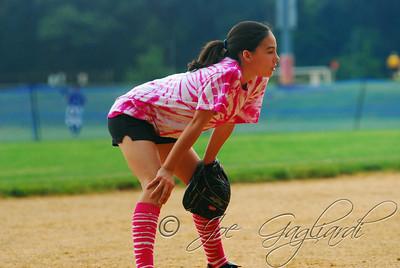 20110610Denville Softball-038