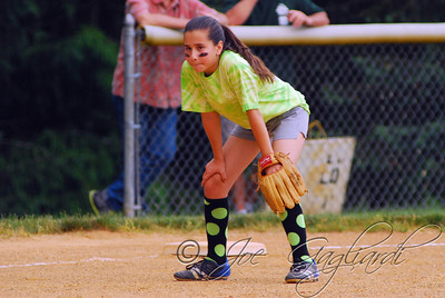 20110610Denville Softball-008