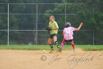 20110610Denville Softball-014